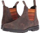 Blundstone 1348 Boots