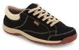 Simple Sugar Sneaker (Women)