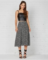 Bailey 44 Moro Skirt