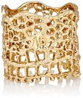 Aurelie Bidermann Women's Vintage Lace Ring
