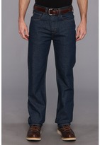 Carhartt Relaxed Fit Straight Leg Jean