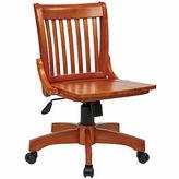 Asstd National Brand Alxndra Banker Chair Office Chair