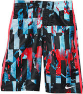 Nike Underwater Swim Trunks - Boys 8-20