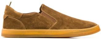 Officine Creative Kermesse slippers