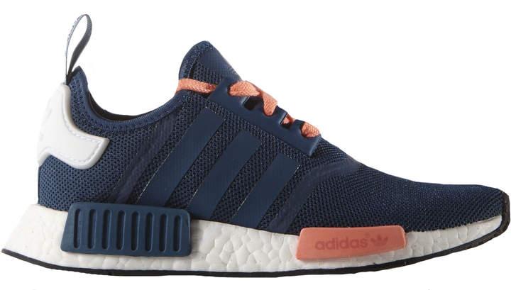 b8ec0fb1 Adidas Nmd - ShopStyle