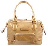 Longchamp Small Legende Bag