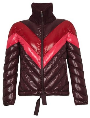 Moncler Albatros jacket