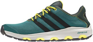 adidas Climacool Voyager Unisex Adult's Fitness Shoes