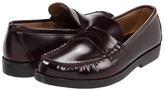 Sperry Kids - Colton Boys Shoes