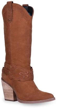 Dingo Calamity Women's Western Boots