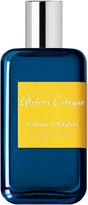 Atelier Cologne Citron d'Erable Cologne Absolue