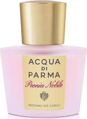 Acqua di Parma Peonia Nobile Hair Mist (50ml)
