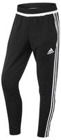 adidas Men's Tiro15 Training Pants