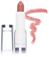 Gigabite Lipstick
