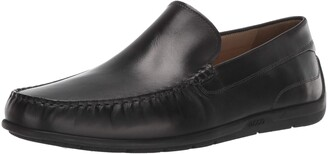 Ecco Classic MOC 2.0 Slip On Driving Style Loafer