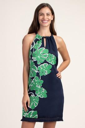 Trina Turk Hot Dresses