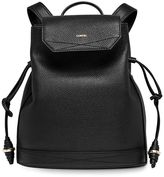 Lancel Backpacks & Fanny packs - Item 45365378