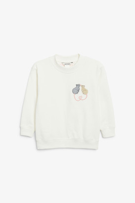 Monki Kids sweater