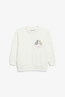 Monki Kids sweater