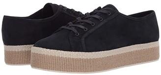 Vince Windell (Wheat) Women's Shoes