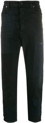 Diesel Black Gold Jogg slim jeans