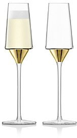 Gold Champagne Flute Shop The World S Largest Collection Of Fashion Shopstyle