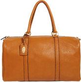 Fendi Selleria Medium Boston Bag