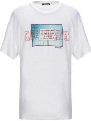 Adaptation T-shirts