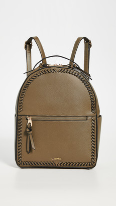 CalPak Kaya Round Backpack