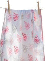 Angel Dear Muslin Nap Blanket, Ikat by