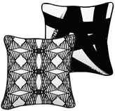 Urban Road Dauntless Cushion