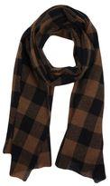 Barena Oblong scarf