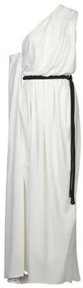 Marc Jacobs Long dress