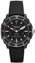 Alpina Seastrong Horological Smartwatch 44mm