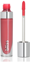 Bliss Bold Over Liquefied Lipstick (Candy Coral Kisses)