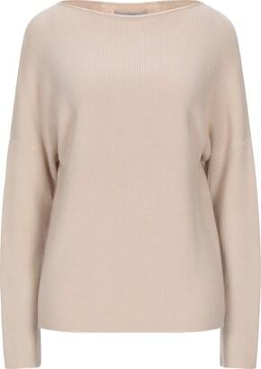 Dusan Sweaters