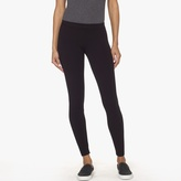 James Perse Stretch Jersey Long Leggings