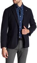 Gant The Comfort Two Button Notch Lapel Jacket