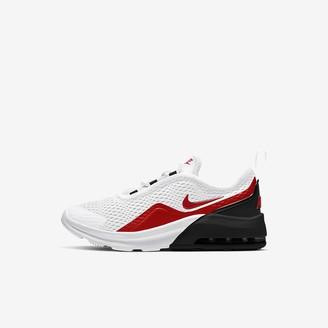 Nike Little Kids' Shoe Motion 2