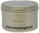 Dermalogica 1.75Oz Daily Resurfacer Treatment