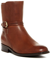 Blondo Zena Waterproof Boot