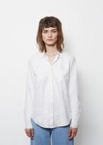MM6 MAISON MARGIELA Tyvek Shirt