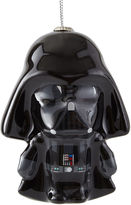 Disney Collection Darth Vader Ornament