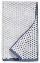 Nordstrom Cobble Hand Towel
