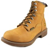 Dan Post Detour Lace Up Waterproof Round Toe Leather Work Boot.