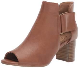 Aerosoles A2 by Women's STORYLINE Shoe