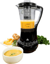 Asstd National Brand Big Boss Soup Maker & Blender