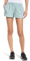 Patagonia Women's 'Barely Baggies' Shorts