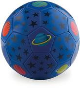 Crocodile Creek Solar System Soccer Ball