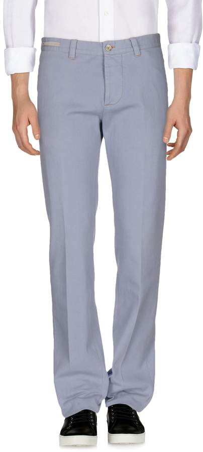 Pt01 Denim pants - Item 42509808